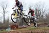 1_motocross_238740
