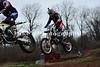 1_motocross_238742