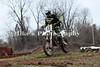 1_motocross_238758