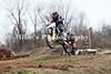 1_motocross_238738