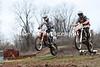 1_motocross_238750