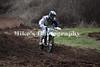 1_motocross_238755
