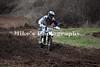 1_motocross_238754