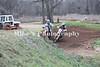 1_motocross_238746
