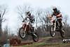 1_motocross_238751