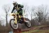 1_motocross_238744