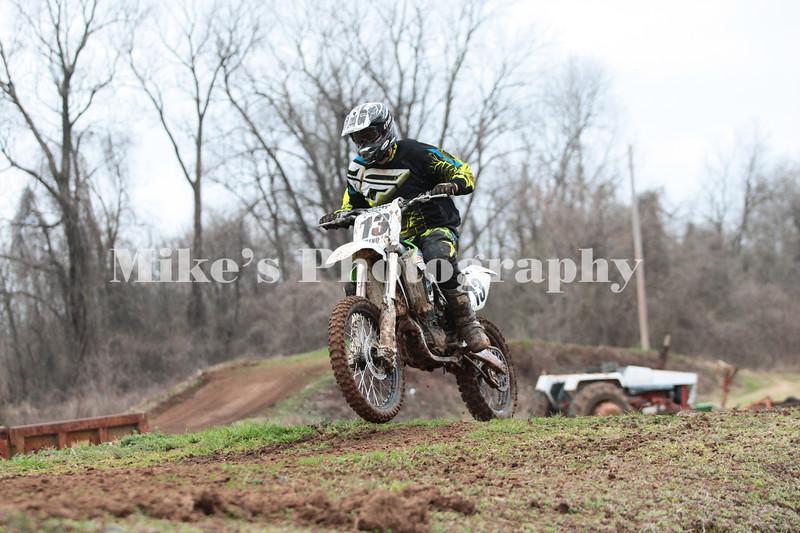 1_motocross_238757