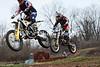 1_motocross_238741