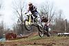 1_motocross_238739