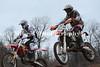 1_motocross_238753