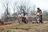 1_motocross_238749