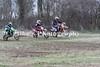 1_motocross_238777