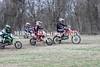 1_motocross_238782