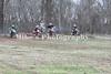 1_motocross_238772