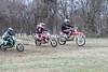 1_motocross_238781