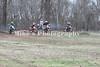 1_motocross_238771