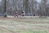 1_motocross_238769