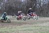 1_motocross_238780