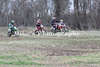 1_motocross_238776