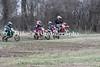 1_motocross_238778