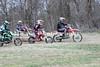 1_motocross_238783