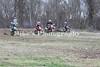 1_motocross_238774