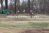1_motocross_237587