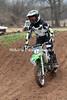 1_motocross_237656