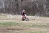 1_motocross_237589
