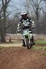 1_motocross_237654