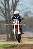 1_motocross_237657