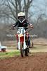 1_motocross_237659