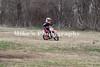 1_motocross_237590