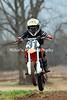 1_motocross_237658