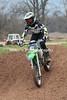 1_motocross_237655