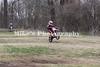 1_motocross_237588