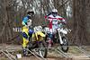 1_motocross_237665