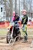 1_motocross_237671