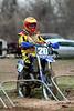 1_motocross_237663