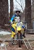 1_motocross_237670