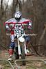 1_motocross_237667