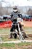 1_motocross_237662