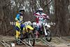 1_motocross_237664