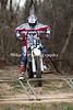 1_motocross_237668