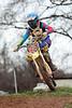 1_motocross_237969