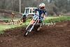 1_motocross_237966