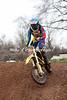 1_motocross_237972