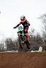 1_motocross_237974