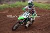1_motocross_237961