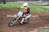 1_motocross_237956